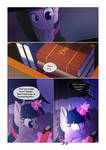Scar of Solar[Eng] - page 024