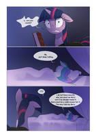 Scar of Solar[Eng] - page 025 by GashibokA