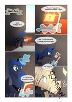 Scar of Solar[Eng] - page 027 by GashibokA