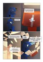 Scar of Solar[Eng] - page 031 by GashibokA