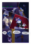 Scar of Solar[Kor] - page 020