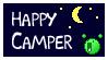 Happy Camper_REDONE by dbestarchitect