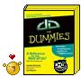 dA for Dummies