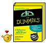 dA for Dummies by dbestarchitect