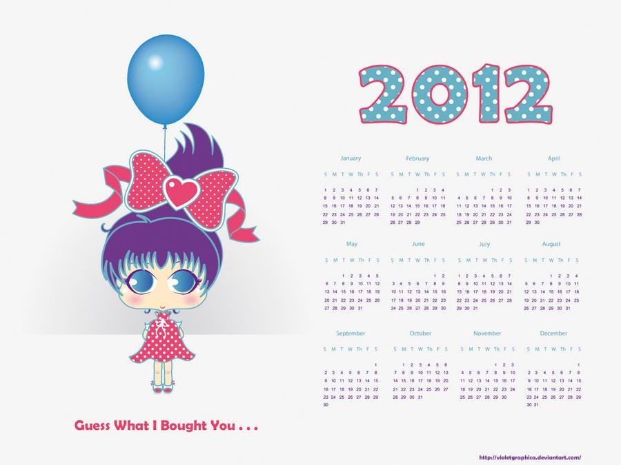 http://fc05.deviantart.net/fs70/i/2012/007/f/5/vector_wallpaper_by_violetgraphica-d4llz28.jpg