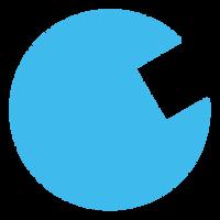 Heihei Logo