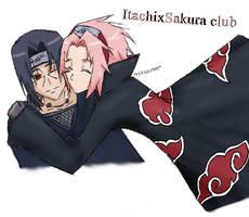 ItachixSakura