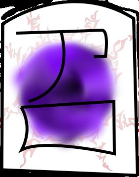 Shīringu Clan  Symbol_by_milesfanforever-d7qblog