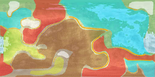 Shīringu Clan  Demon_map_by_milesfanforever-d7qblpx