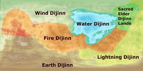 Shīringu Clan  Dijinn_map_by_milesfanforever-d7qblrn