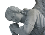 Free statue PNG stock