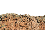 Free Cliff Stock PNG
