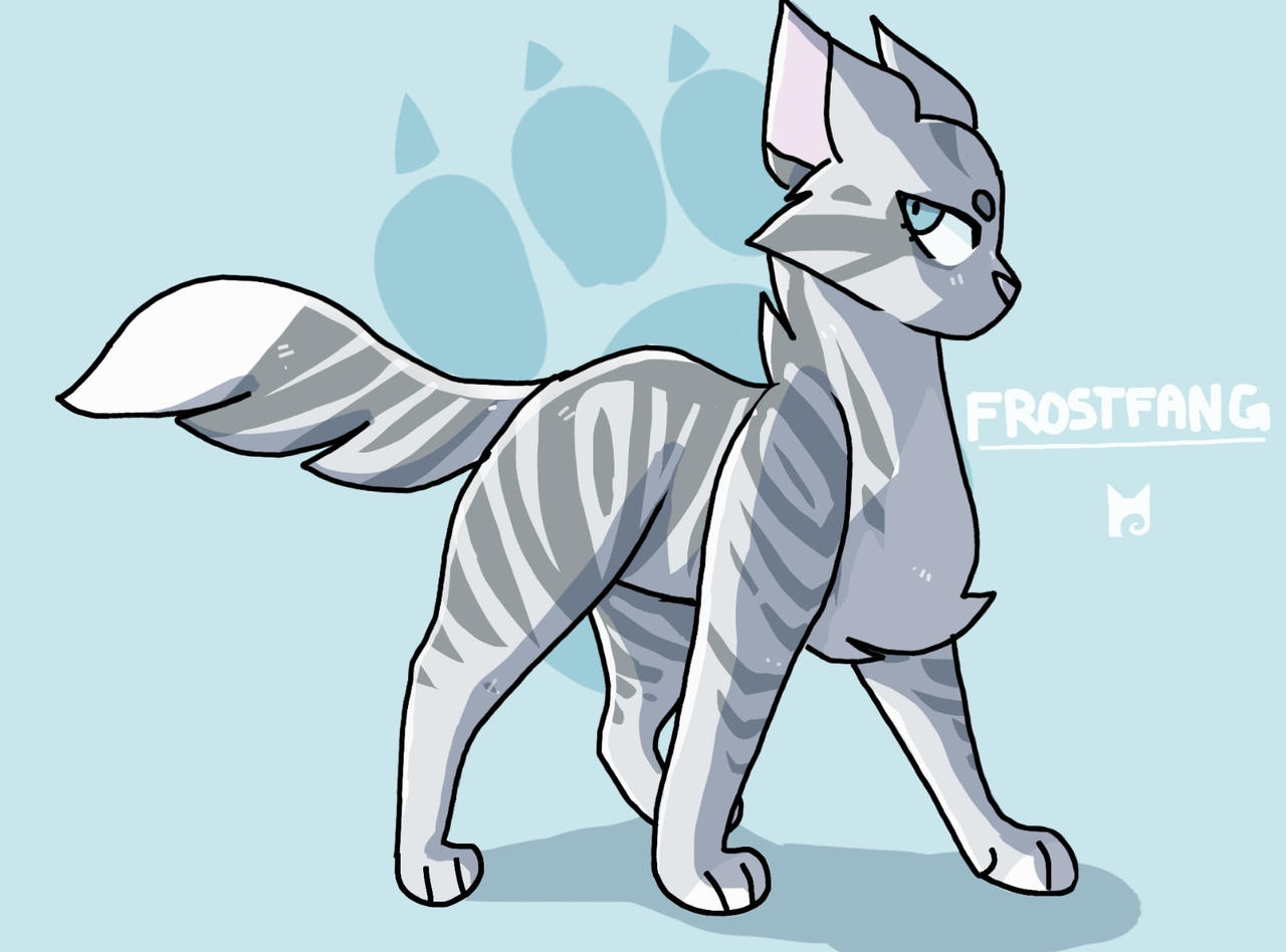 Warrior Cats Bases  Cats