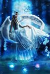 An Angels Dream