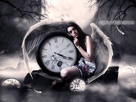 Broken Time