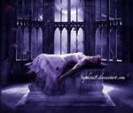 Eternal Slumber