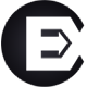Exit3Design's Profile Picture