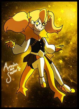 [ SoTN #7 ] The Stellar