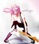 Av.    Avril Lavigne