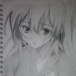 ChobitsDita's Profile Picture
