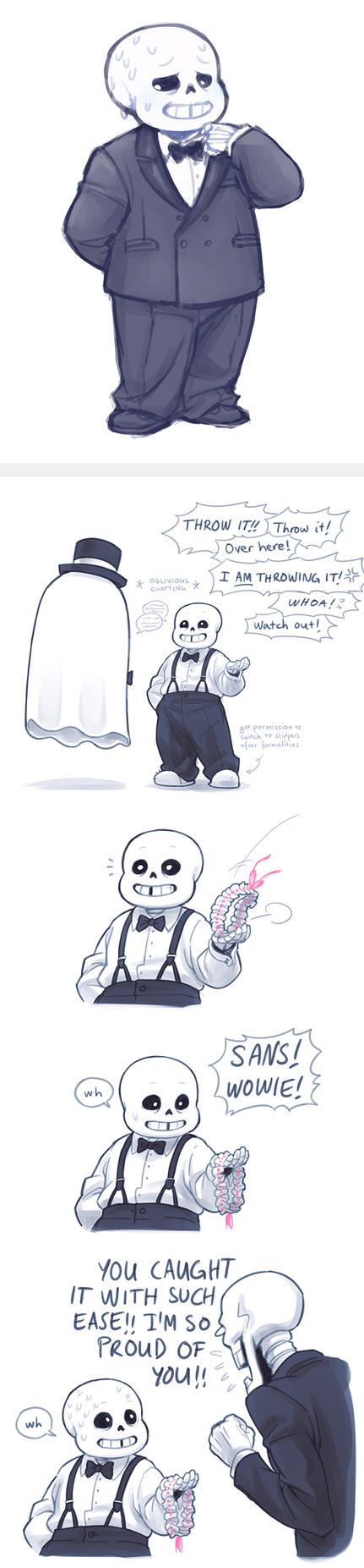 sans.exe has stopped responding and needs to close by frostious