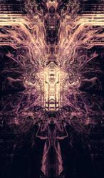 Euphoria by horusrogue