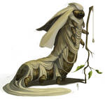 Imperial Silkworm