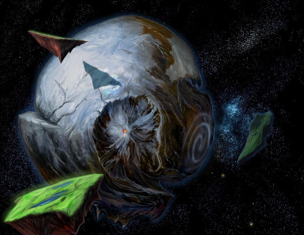 zombie wallpaper von planet - photo #16