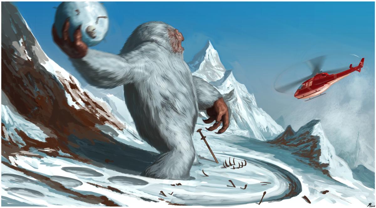 Best 59+ Yukon Cornelius Wallpaper on HipWallpaper | Yukon ... | 663x1200