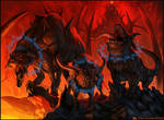 Hounds-of-Hell-Final