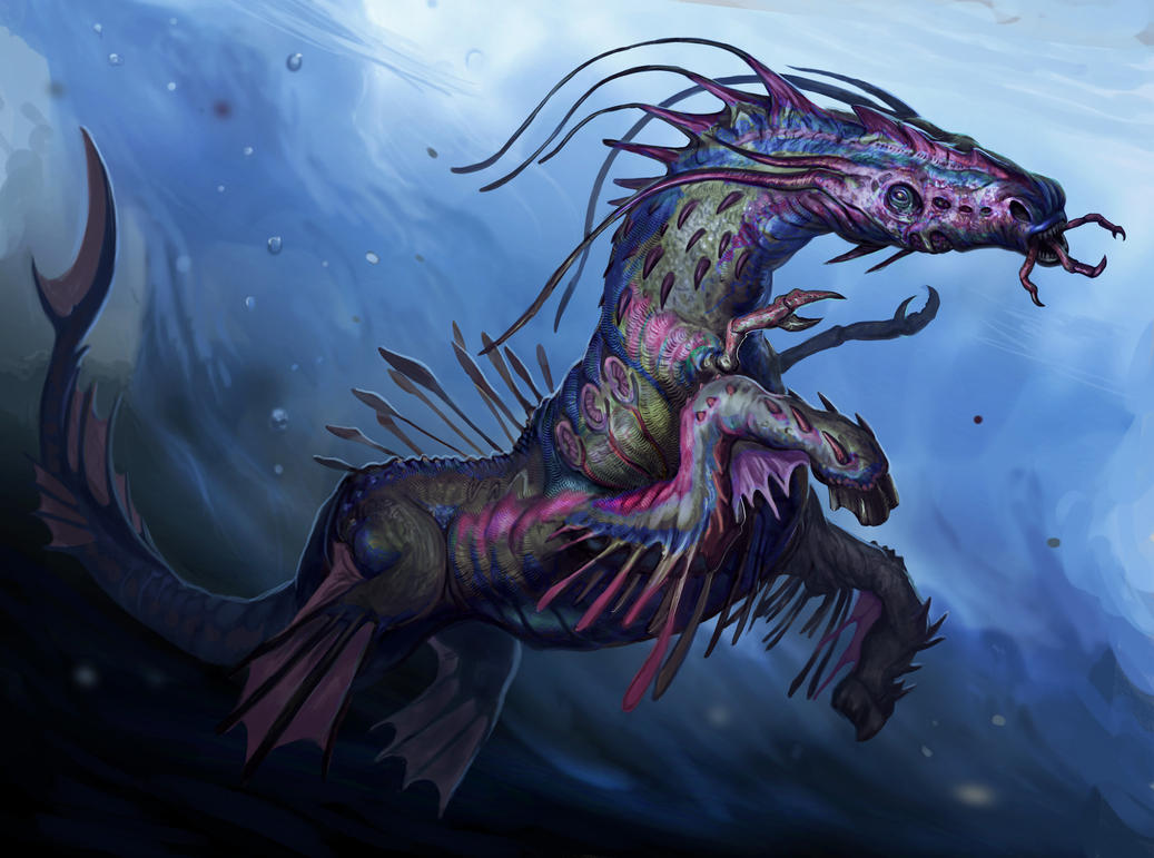 Les montures Twisted_hippocampus_1_by_davesrightmind-d6q96rk