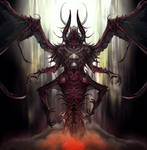 Rise-of-the-demon-Symmetrion
