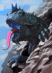 Ice-Dragon1