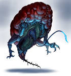 Intellect-Devourer-2