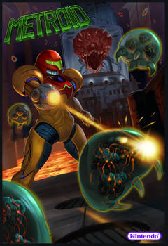 Metroid-Box-Cover-2-Fanart