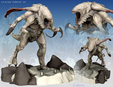 Glacier-Terror-3D-Comp