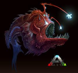 Ark-Angler-Final
