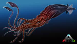 Ark-Squid-Final