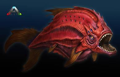 Ark-Piranha-Final