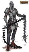 Pathfinder-Bestiary-6-Shadow-Giant