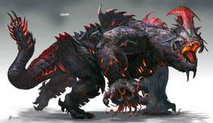 Kaiju-Big-2