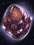 Evil-Embryo-Needle-Teeth