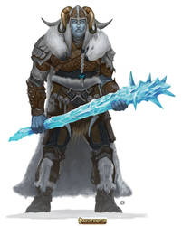 athfinder-Frost-Giant-Jarl