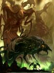 Eldest-Gods