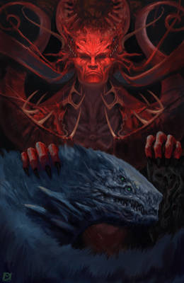 Return-of-the-Red-Dragon