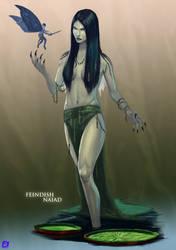 Fiendish-Naiad