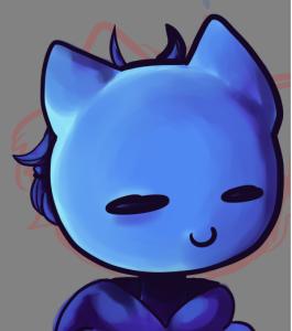 Segacat101's Profile Picture