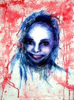 Sooo Happy :D by Rabotnik11811