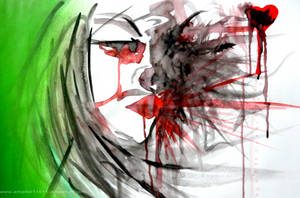 Went Blind by Rabotnik11811