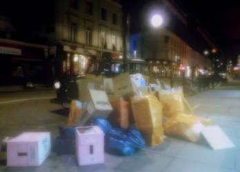 london calling by Rabotnik11811